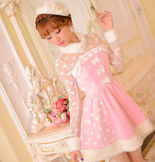http://fashionkawaii.storenvy.com/products/13012269-japanese-princess-sweet-bowknot-falbala-bud-silk-dress