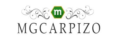 mgcarpizo