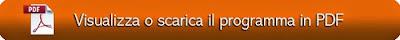 http://www.cremavvenimenti.com/Varie/Programma Settimana Europea della Mobilita Castelleone 2015