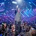¡Pitbull realizará varios conciertos para celebrar que el mundo no ha llegado a su fin!