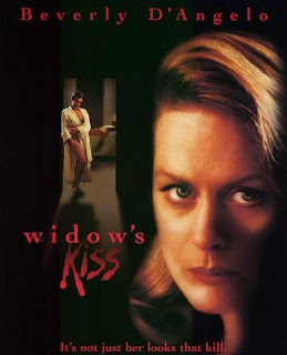 Widows Kiss 1996