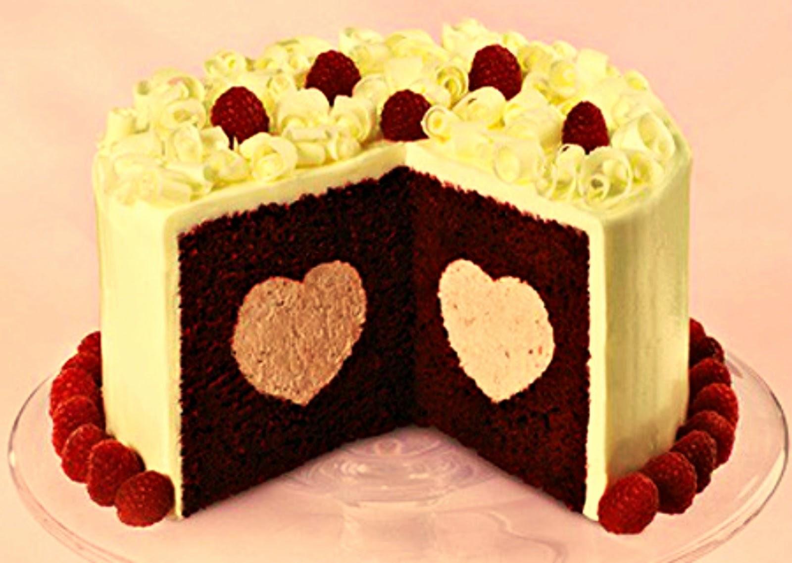 Birthday Cute Cake Happy Birthday Hd Wallpapers