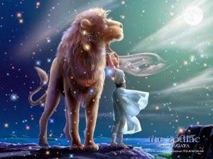 Ramalan Zodiak Leo Pada Tahun 2015