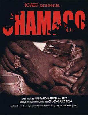 Chamaco (2010) | 3gp/Mp4/DVDRip Latino HD Mega