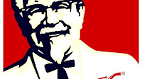 Kentucky Colonel Fried Chicken