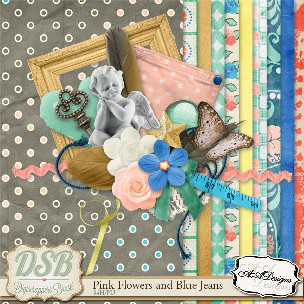 http://1.bp.blogspot.com/-H2f8disYv_U/VFFA7Qo3cxI/AAAAAAAAFdg/KNXV-HBDoRM/s1600/AAD_PinkFlowersandBlueJeans_pv.jpg