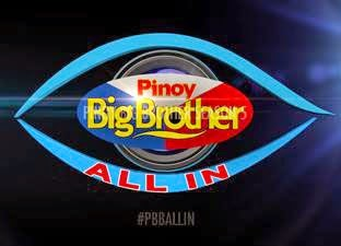PBB All In Logo