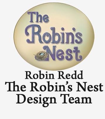 http://robinredd.typepad.com/reddrobinstudios/