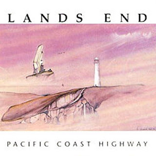 Lands End - Pacific Coast Highway (1994)