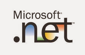 .Net Training Center Vadodara