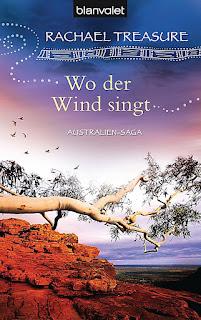 http://www.randomhouse.de/ebook/Wo-der-Wind-singt-Australien-Saga/Rachael-Treasure/e412864.rhd