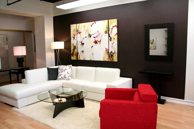 Seat-Sofa-Guest-Minimalist
