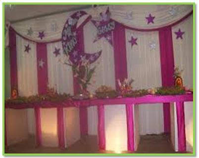 Mundo magico de sairi mesas decorativas - Mesas decorativas ...