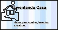 Inventando Casa