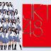 Club Bola Kesukaan Member JKT48