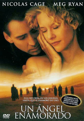 Un Angel Enamorado (1998)