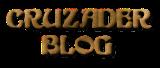 Cruzader Blog