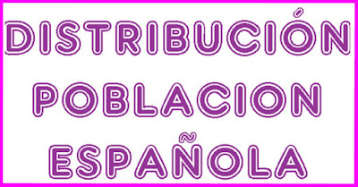 http://cplosangeles.juntaextremadura.net/web/quinto_curso/sociales_5/poblacion_dis_5/poblacion_dis_5.html
