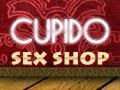 Cupido Store