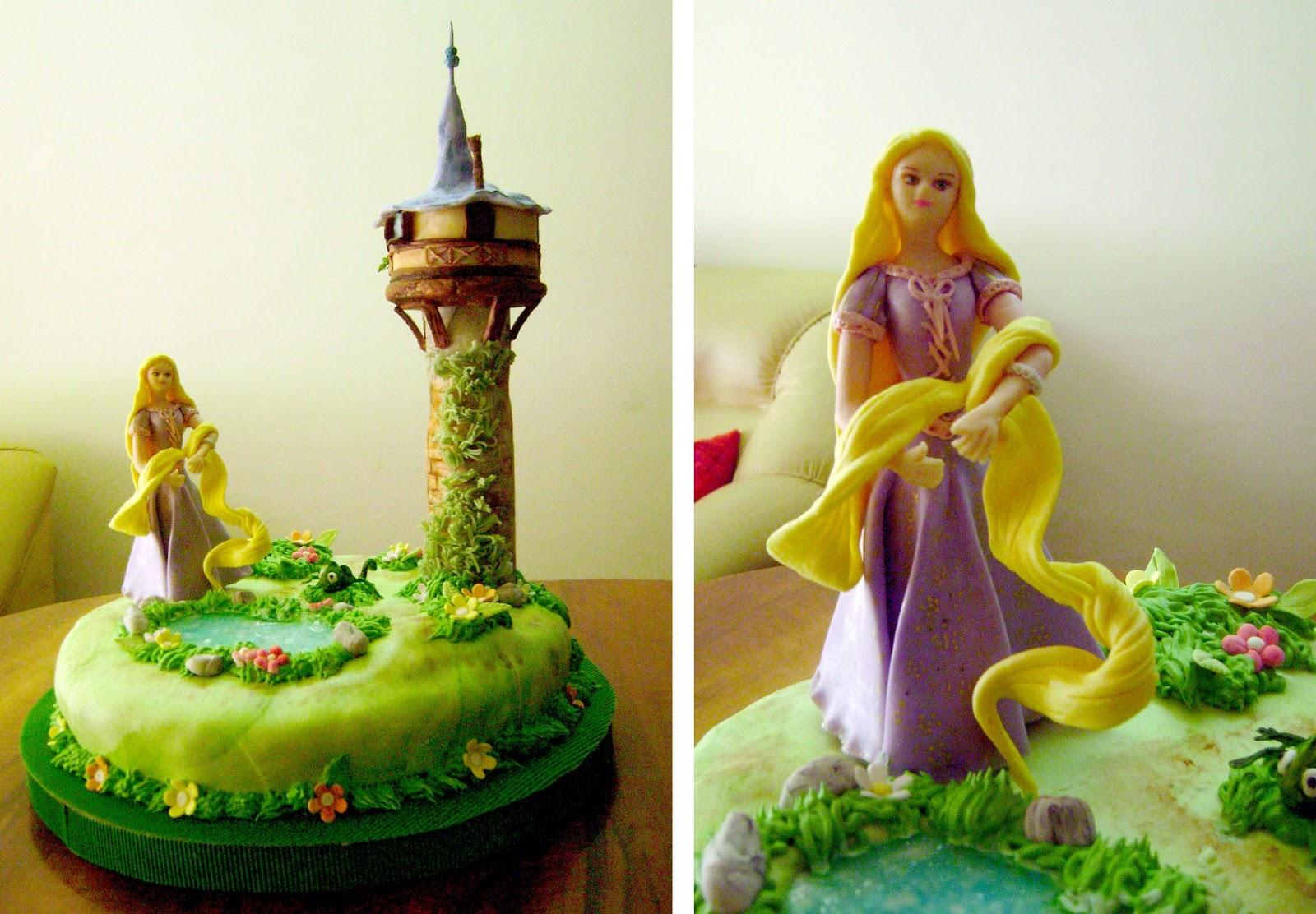 tortas para todos: abril 2013