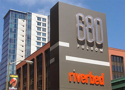 Converge! Network Digest: Riverbed