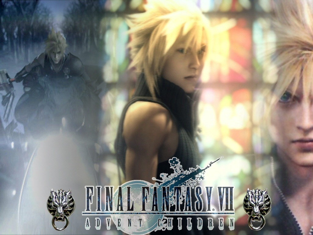 final fantasy wallpaper, final fantasy 7 wallpapers, final fantasy 13 wallpaper, final fantasy x wallpapers, final fantasy 8 wallpapers, final fantasy wallpapers hd-5