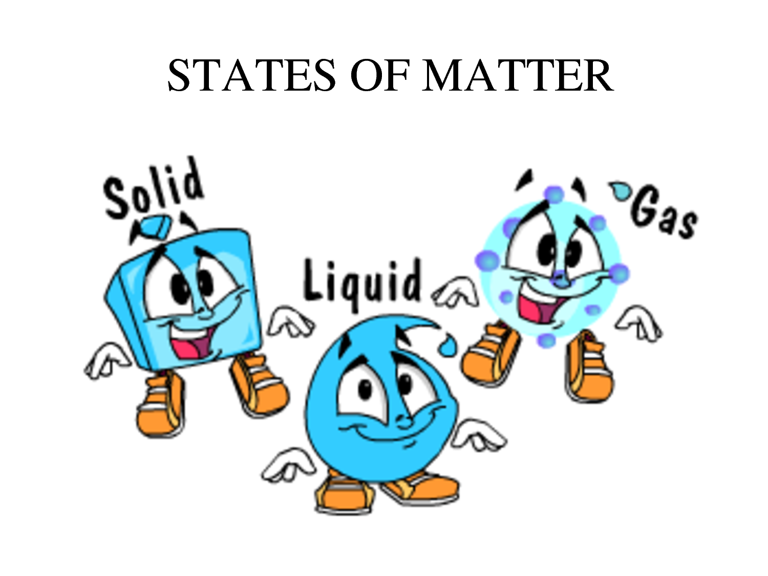Image result for matter