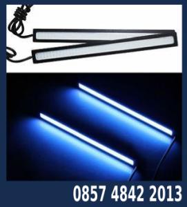 lampu led mobil online