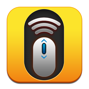 WiFi Mouse Pro 1.6.6 APK
