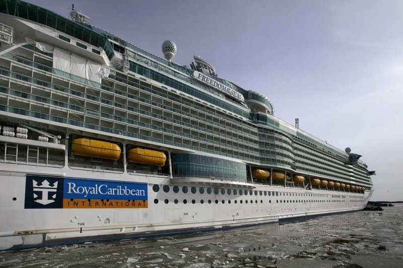 world expensive royal caribbean ship wallpapers - Royal Caribbean Expensive Ship Wallpapers HD Wallpapers