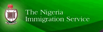 nigerian immigration exam test centers and venue