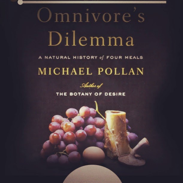 omnivore dilemma E young readers edition omnivore's dilemma the secrets behind what you eat michael pollan new york times bestselling author adapted by richie chevat.