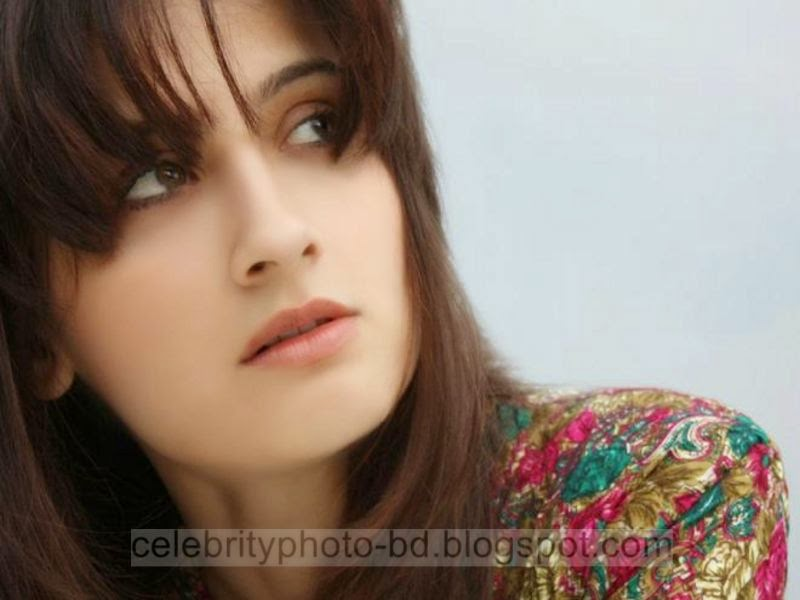 Most%2BPopular%2BYoung%2BIndian%2BSerial%2BActress%2BSanjeeda%2BSheikh's%2BLatest%2BHot%2BPhotos%2BCollection007