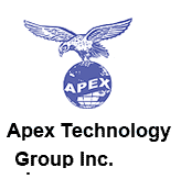 Apex TG India Pvt.Ltd hiring Freshers as Software Tester