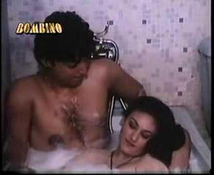 deepika shah bath pics