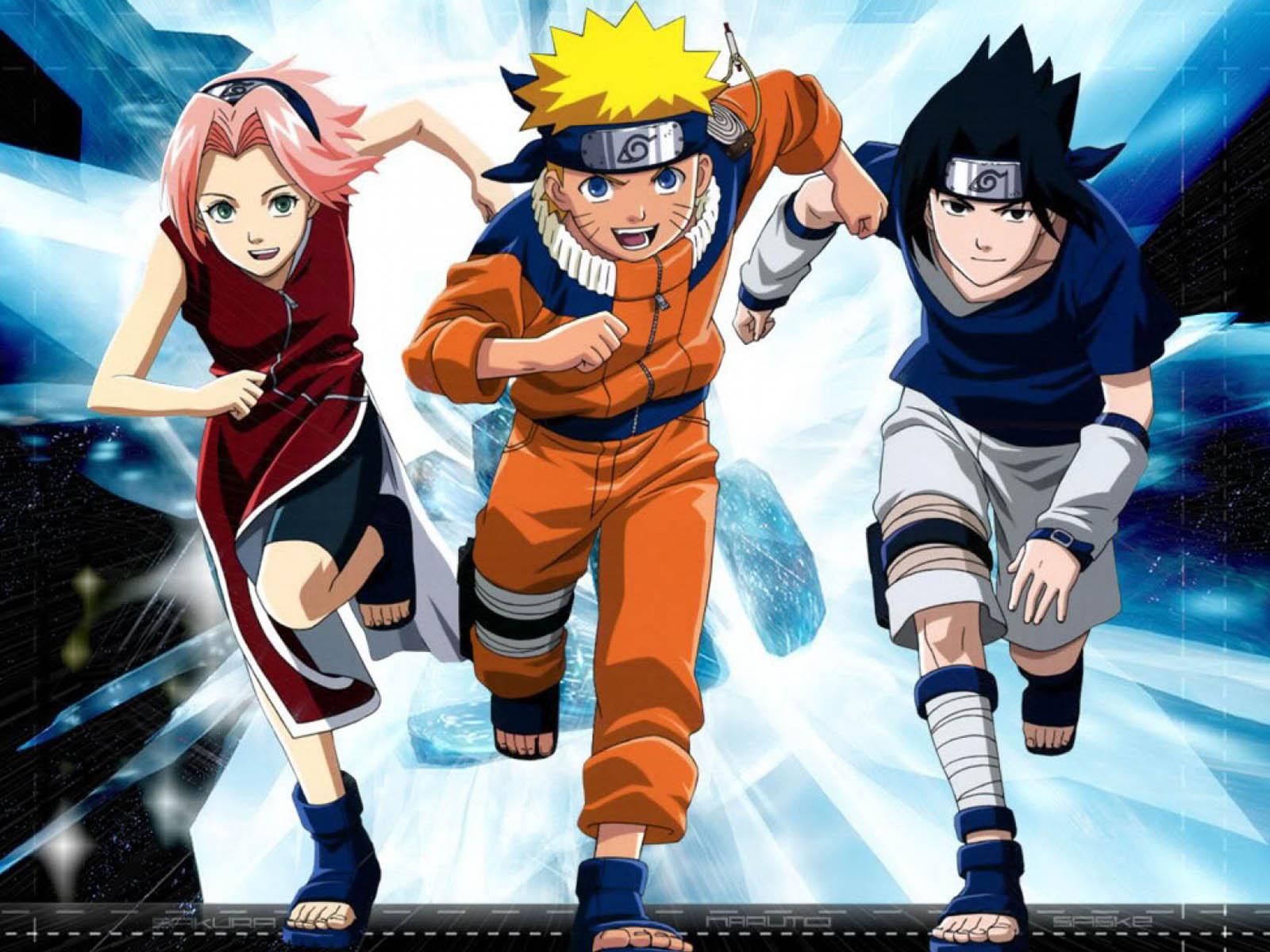 Tag  Naruto Shippuden ...