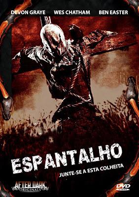 Assistir Filme Espantalho Dublado