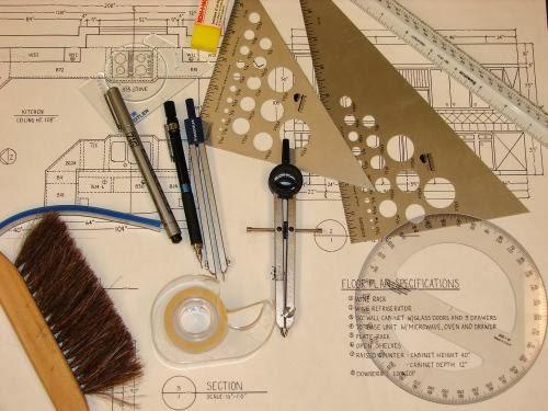 Interior Design Schools Top In Usa Inet Buzzer