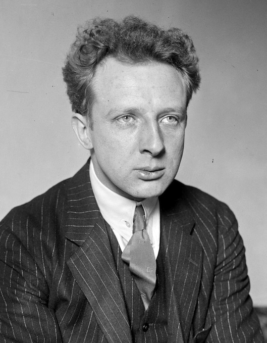 Image result for Leopold Stokowski  blogspot.com