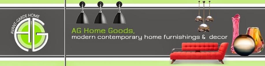 Avant-Garde Modern Homes Blog