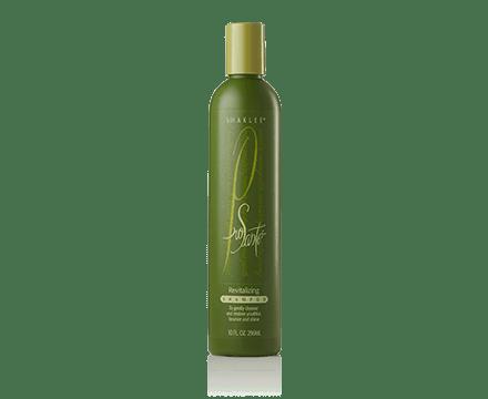 Shaklee Revitalizing Shampoo
