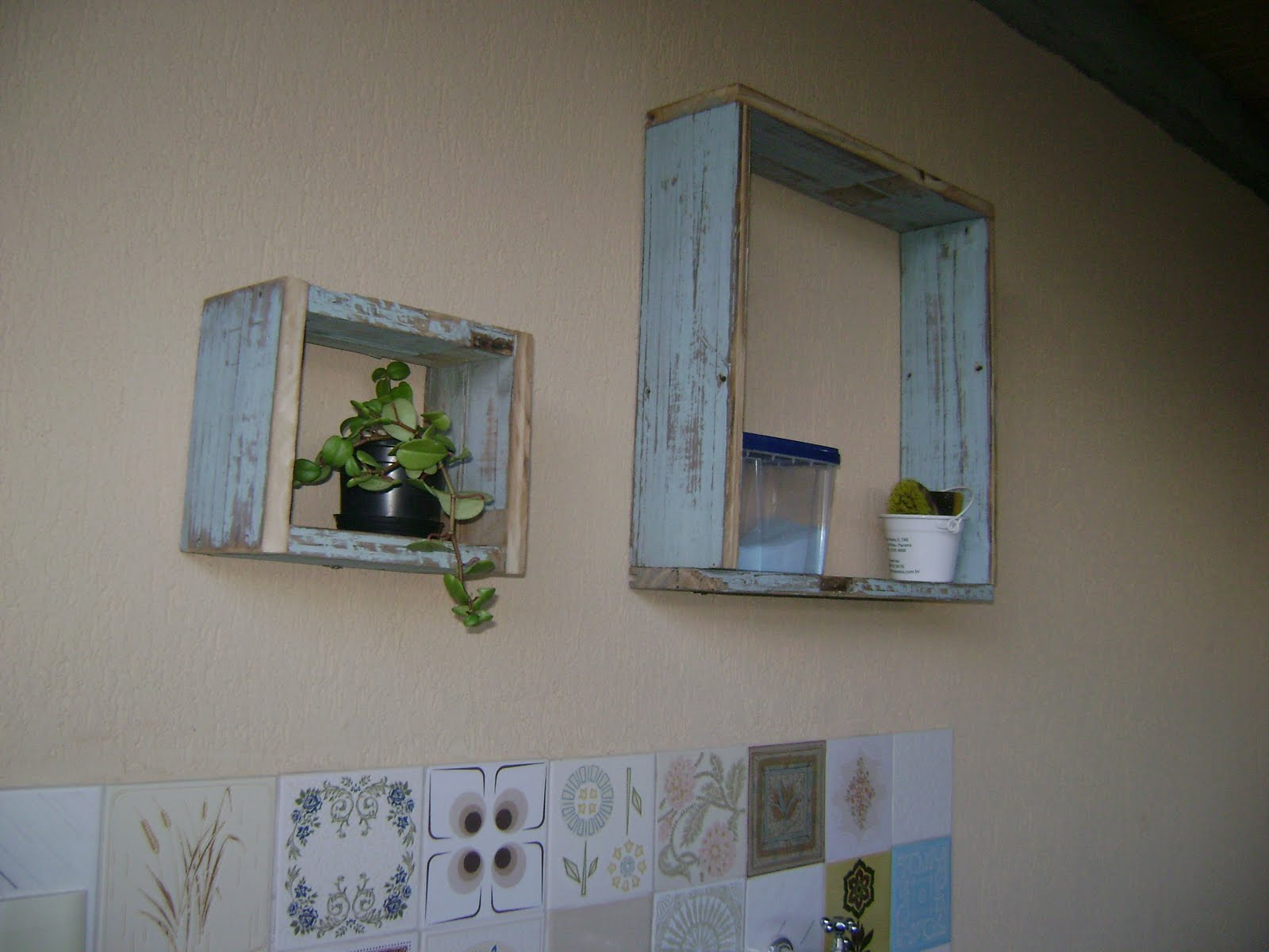 Pin reformadas decorar casa decoracion y fachadas rusticas - Casa y decoracion ...