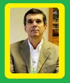 LUIZ FERRADANS MATO