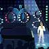 """Το τραγούδι της ημέρας ... λόγω της ημέρας: Freddie Mercury - """"Don't stop me now"""" ... by Google"""