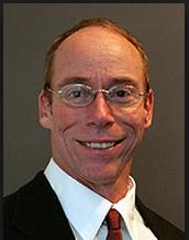 Dr Steven Greer UFO