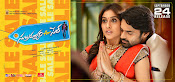 Subramanyam For Sale first look wallpapers-thumbnail-6