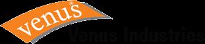 logo-Venus Industries Haridwar,SIDCUL,BHEL,Uttarakhand