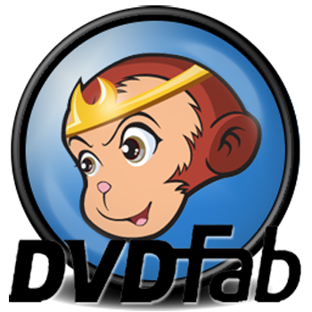 DVDFab 9.1.9.5 Crack And Patch