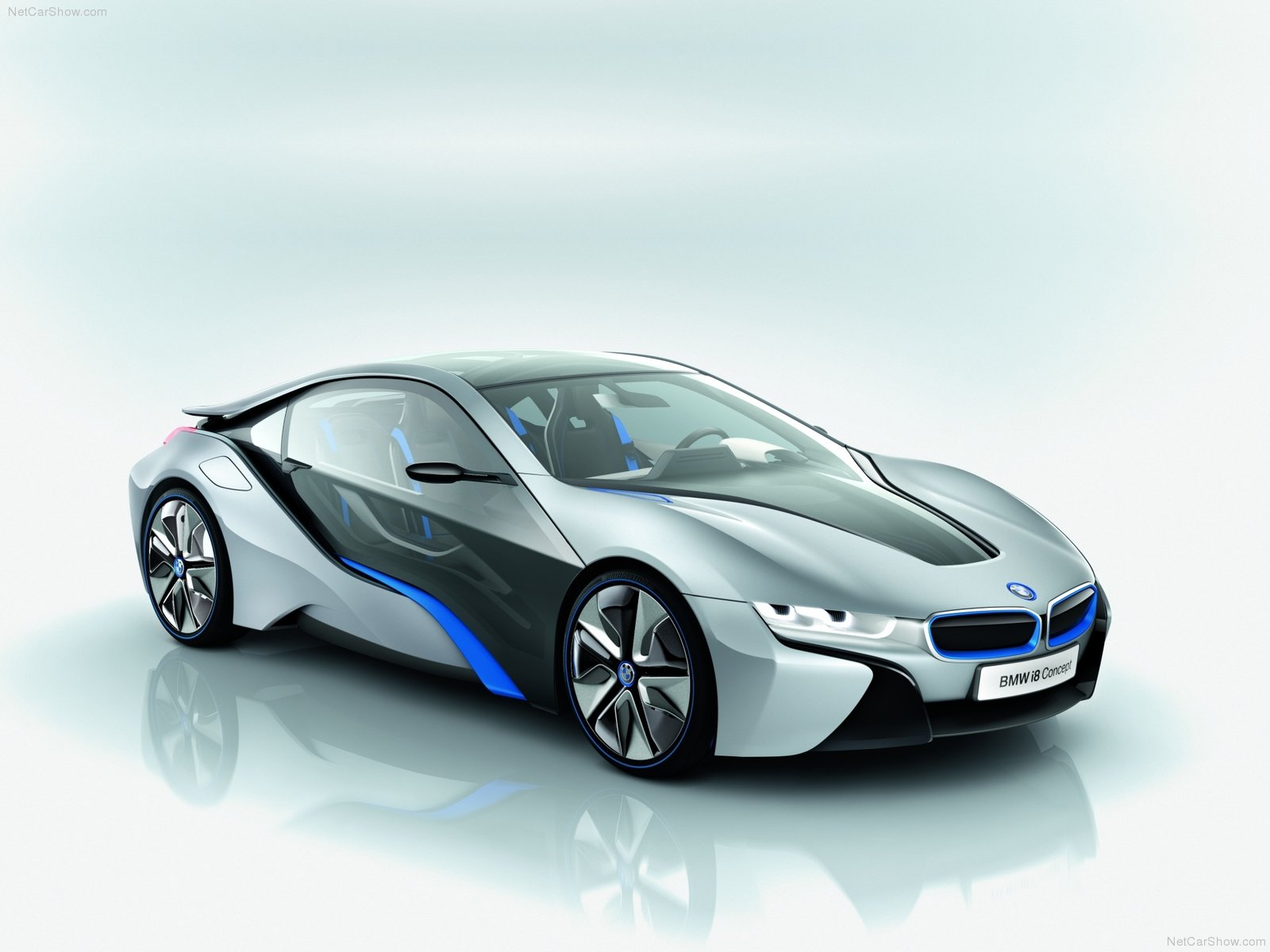 bmw hd wallpaper-car series 5 | g 1988 beasts and beauty