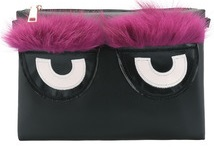 http://www.shein.com/Black-Purple-Eye-Pattern-Clutch-Bag-p-242581-cat-1764.html?utm_source=www.thedailyluxe.net&utm_medium=blogger&url_from=thedailyluxe